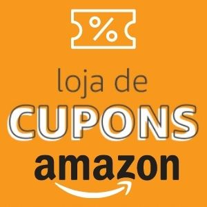 amazon.com cupoms